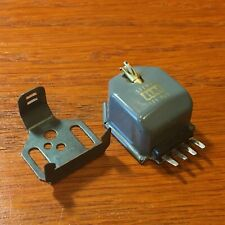 ELAC STS 940 Stereo Phono Cartridge - Used Stylus (Continuity Tested Good)