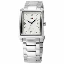 Tommy Hilfiger 1710094 Wristwatch