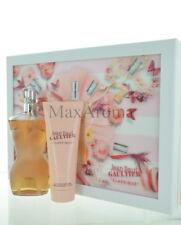 Jean Paul Gaultier Classique Perfume Gift Set  2 Piece Gift Set For Women