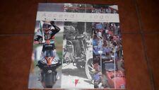 ACCENDI I SOGNI APRILIA LE MILLE MIGLIA BUGATTI I ED. LUPETTI 2003 AUTO MOTO
