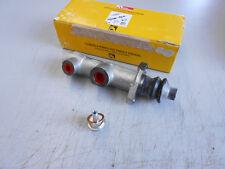 CILINDRO FRIZIONE 4208251 - 4127806  FIAT 241TN-1100TN1- 616N/N1/N2/N3/4- D/19,5