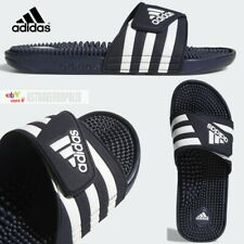 Adidas ADISSAGE MASSAGE Sandals Slippers Slides Water Beach Shoes Mens 078261