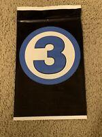 Fantastic Four #587 (Marvel). Sealed Unopened Poly bag. Hickman. NM. 1st Print