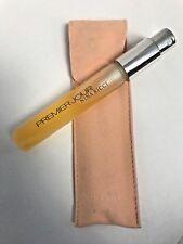 Nina Ricci Premier Jour Eau de Parfum Lot L .3 fl oz/ 9ml NEW in Pouch