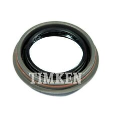 Axle Shaft Seal-4WD Front Timken SL260030