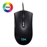 HyperX Pulsefire Core - RGB Gaming Mouse, Software Controlled RGB Light Effects