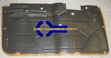 NUEVO SAAB 93 1998-2003 3d O CV Lado del conductor / F Puerta Drenaje