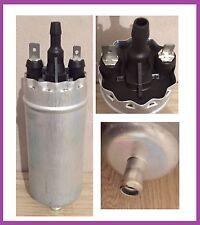 Pompe à Essence Opel Corsa A  1.4 L - 1.6 L