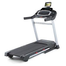 Proform Power 545i Treadmill Model Petl 79817.0