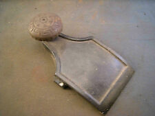 Lever Cap Stanley Bailey No 113 Type 1 or Type 2 Compass Plane Perfect Tabs