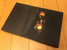 BTS [ SPECIAL Young Forever Official Album Night ] 2CD+Photobook+Poster /NEW/ +G