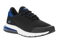 Men's Running Shoes Lightweight Mesh Sneakers US 8.5 02Air Avia EnduroPro New