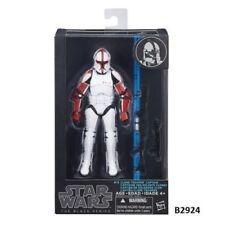 Hasbro PVC Action Figures Clone Trooper