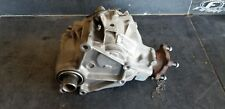 13 14 15 16 17 FORD EXPLORER OEM Transfer Case 3.5L, 3.7L w/oil cooler