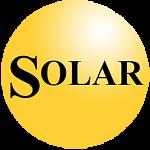 Solar Mart