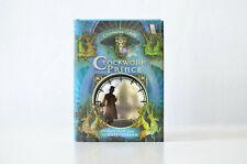 Clockwork Prince // Chroniken der Schattenjäger - Cassandra Clare   Hardcover