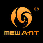 Mewant Official Store
