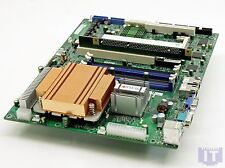 SuperMicro PDSMI+ ATX Motherboard LGA775 Socket System Server Board