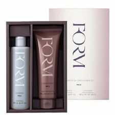 From JAPAN POLA form Non-silicon Shampoo & Conditioner Set S size / Tracking SAL