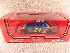 1994 Racing Champions 1:24 Diecast NASCAR Jeff Gordon Oupont MonteCarlo #24