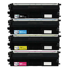 TN436 Compatible Toner Cartridge For Brother HL-L8360CDW HL-L8360CDWT BK C Y M