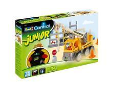 Revell télécommandé Junior construction grue camion R/C enfants garçons JOUET