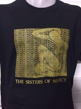 Hermanas de la Misericordia Alice Música T Shirt