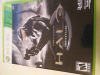 Halo: Combat Evolved -- Anniversary Edition (Microsoft Xbox 360, 2011) CIB