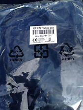 Genuine HP DisplayPort to DVI SL Adapter P/N 752660-001 OEM SPS:753744-001