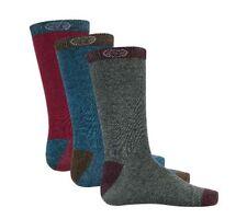 Animal Everyday Socks for Women
