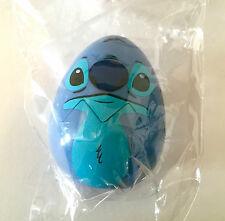 DISNEY 2016 STITCH ALIEN DISNEYLAND EGG HUNT EGGSTRAVAGANZA EASTER LILO AND TOY