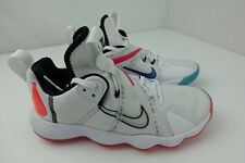 Nike React HyperSet SE Indoor Volleyball Court Shoes Size 9.5 New CN9609-120