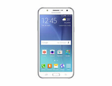 Network Unlocked Samsung 16GB Mobile Phones