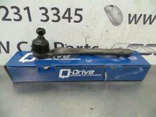 BMW E46 3 SERIES  Track Rod End  32106774220