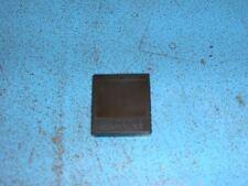 memory card originale 251 bocchi gamecube