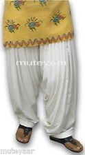 ORIGINAL muteyaar brand Ready to wear PATIALA SALWAR SHALWAR from Patiala city