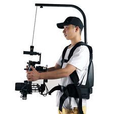 1-8kg Bear Video and Film Cameras easy rig for dslr DJI Ronin M steadicam vest