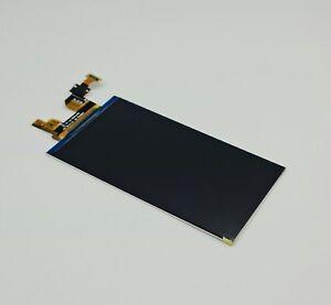 ✅Original LG Optimus L90 D405 D410 LCD Display Bildschirm Touchscreen Digitizer✅