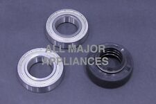 Main Seal and Bearing Kit suits Fisher & Paykel Smart Drive Washing Machines