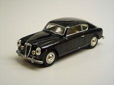 Lancia Aurelia 1953  Solido 1/43