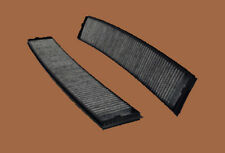 Cabin Air Filter -WIX 24673- CABIN AIR FILTERS