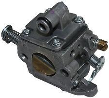 Carburador se Ajusta Stihl 017 MS170 018 MS180 C1Q-S57 Zama