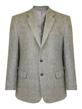 Harris Tweed Blazers for Men