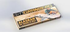 "36"" Granberg Alaskan Portable Chainsaw Saw Mill G776, G781-36"