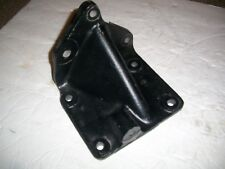 1967 Ford Mustang Cougar 289 A/C Compressor Mounting Bracket C7AA-2882-L #62