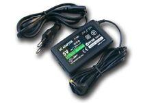 PSP Netzteil mit Netzstecker für PSP Slim & Lite & FAT (Neu)