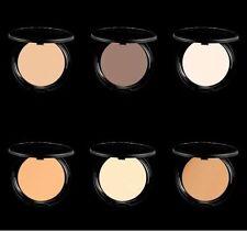 Bases de maquillaje en crema para el rostro