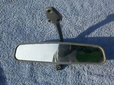 1970's Toyota Nissan rear view mirror