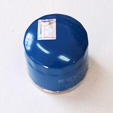 Genuine Oil Filter 2630035503 1EA For Hyundai & KIA