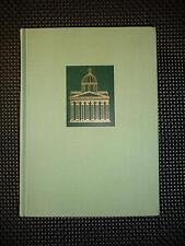 Sir Philip Hendy - Die Nationalgalerie London